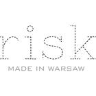 Risk. made in Warsaw