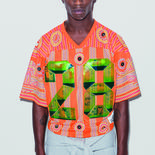 WWWWWWWWWWWWW/adidas_Originals_Jeremy_Scott_SS14_close-up_009